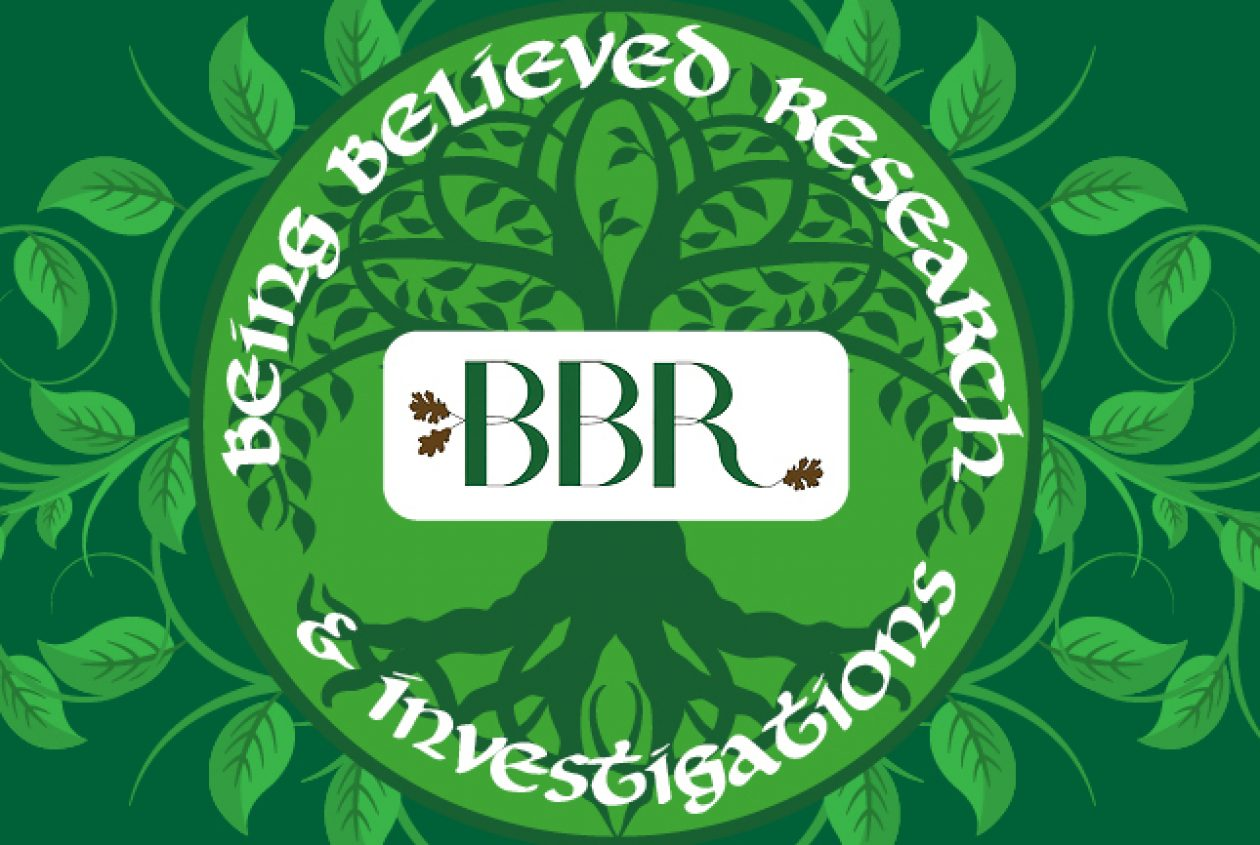 Deborah Hatswell – Being Believed Research & Investigations